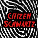 Citizen Schwartz Small Logo