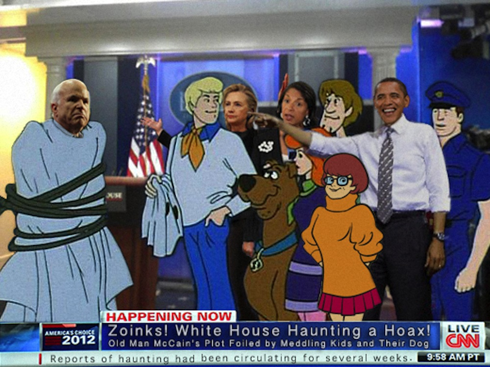 ScoobswithHill